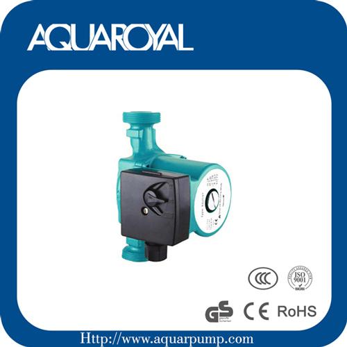 Circulation pump,Heating pump,electric pump RS25/4Y