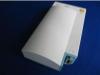 Medical equipment Patient Monitor Philips M3000A parametric module repair