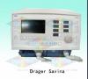 Drager Savina Ventilator Repair