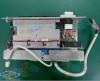 Puritan-Bennett PB760 Power Module Repair