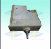 Repair /Service Ventilator Oxygen Module (Servo-I /Servo-S)