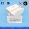 Surgical suture with needle manufacturer with best price