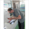 2016 Advanced Flexible Endoscope Repair Training for French