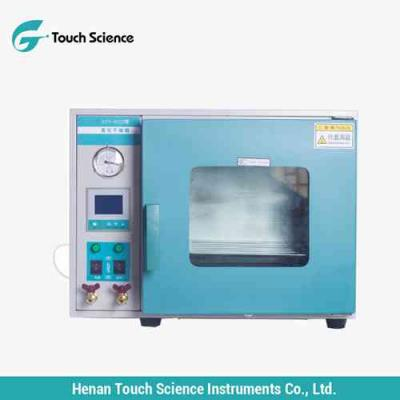 Chemical Constant Temperature Drying Oven /Sterilizing Oven