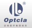 Mindray Optcla