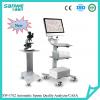 SW-3702 Sperm Quality Analyzer